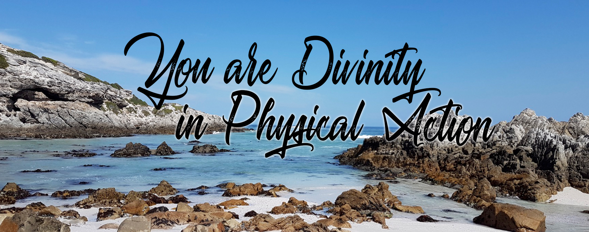 Psych-k Divine Integration Workshop - You are Divinity in Physical Action