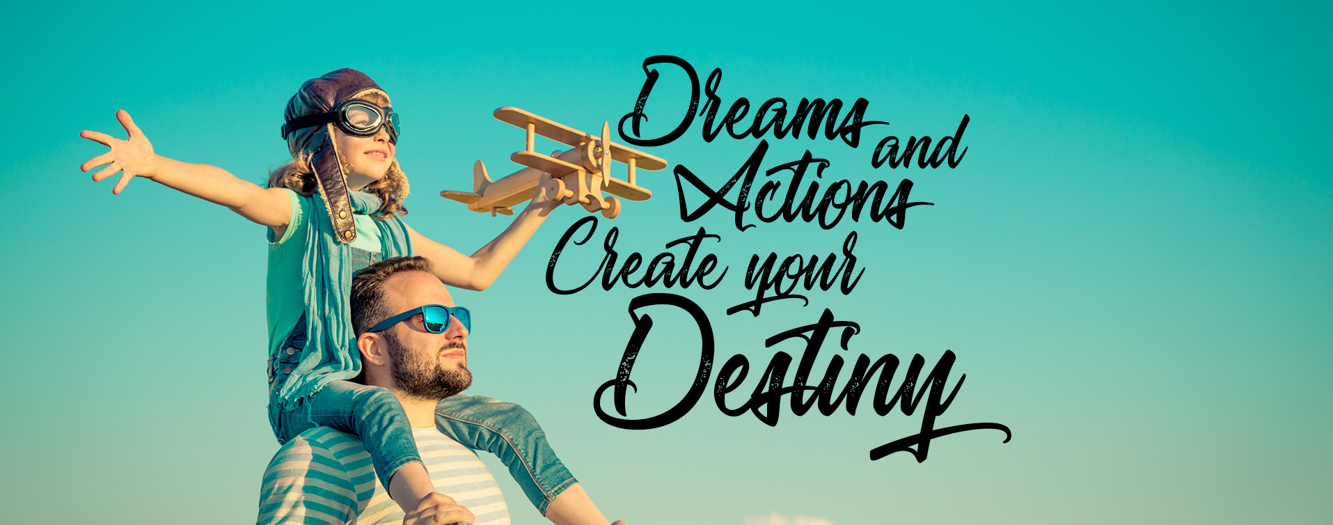 Facilitations - Psych-k - Dreams and actions create your Destiny