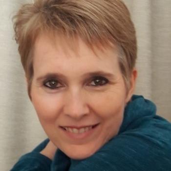 Rochelle Skead